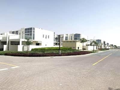 فلیٹ 3 غرف نوم للايجار في أكويا أكسجين، دبي - Fully Furnished 3BR+ Maid for rent in Akoya Oxygen
