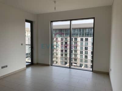 1 Bedroom Apartment for Rent in Mohammed Bin Rashid City, Dubai - Brand New | Luxury Apartment | Sobha Hartland