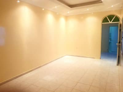 3 Bedroom Villa for Rent in Al Ghafia, Sharjah - Excellent 3 Bedroom Hall Villa For Rent In Sharjah