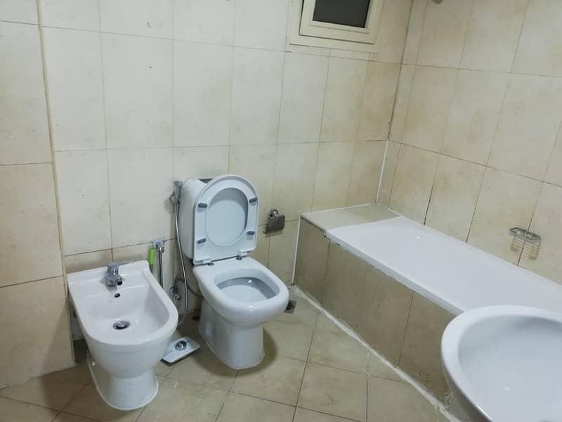 12 Best Deal Huge 3 Bedroom with Maid's Deira City Center Metro - Bus Stop