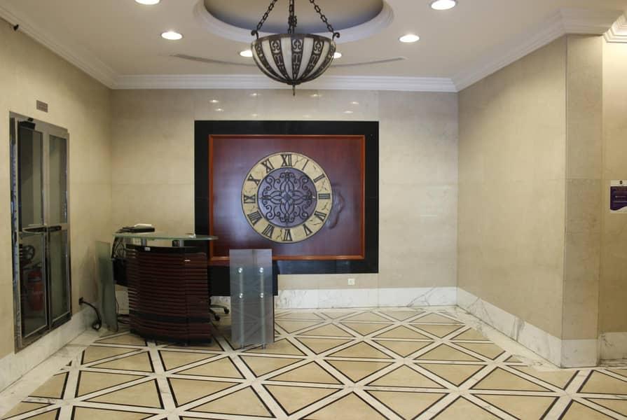 2 Best Deal Huge 3 Bedroom with Maid's Deira City Center Metro - Bus Stop