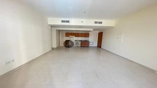 1 Bedroom Apartment for Rent in Jumeirah Village Circle (JVC), Dubai - Ramadan Offer | Massive Layout | With Store Room
