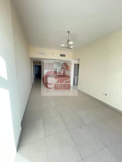 فلیٹ 2 غرفة نوم للايجار في واحة دبي للسيليكون، دبي - Specious @ BHK @ 44