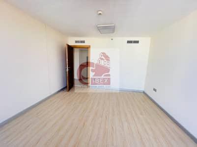 فلیٹ 3 غرف نوم للايجار في واحة دبي للسيليكون، دبي - 3 BHK DUPLEX @ 69