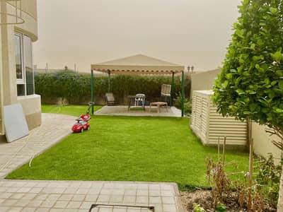 فیلا 4 غرف نوم للبيع في دبي لاند، دبي - SPACIOUS GARDEN | TYPE D VILLA |  4BR