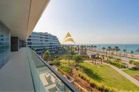 فلیٹ 3 غرف نوم للبيع في نخلة جميرا، دبي - HOTEL INSPIRE LIVING |  24 HR CONCIERGE