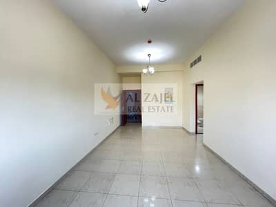 1 Bedroom Apartment for Rent in Al Qusais, Dubai - 1BHK APARTMENT I AL QUSAIS I AFFORDABLE