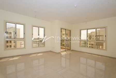 3 Bedroom Apartment for Rent in Baniyas, Abu Dhabi - Vacant! Fabulous Villa In A Safe Location