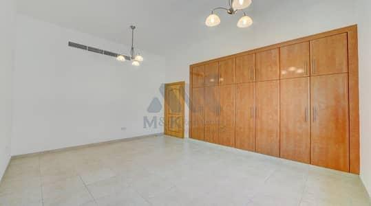 فیلا 3 غرف نوم للايجار في البدع، دبي - فیلا في فلل الوصل البدع 3 غرف 125000 درهم - 5097852