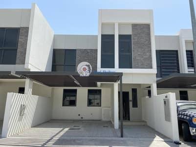 فیلا 4 غرف نوم للايجار في أكويا أكسجين، دبي - Brand New 4 bed room villa | Dream Home
