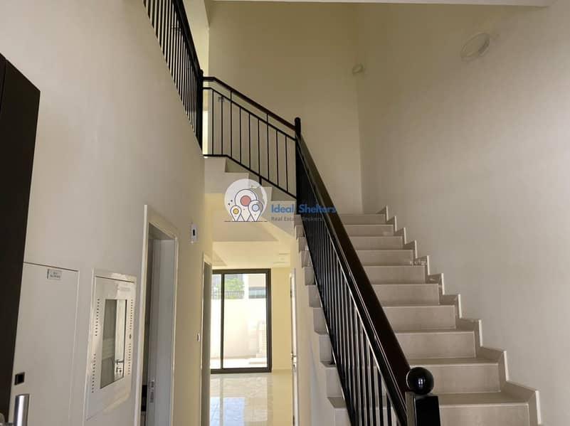 2 Brand New 4 bed room villa | Dream Home