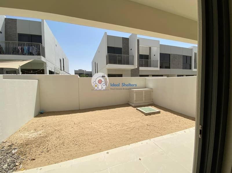 23 Brand New 4 bed room villa | Dream Home
