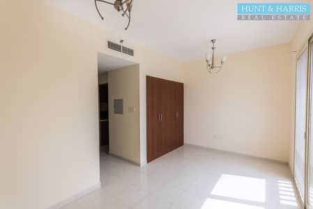 Studio for Sale in Mina Al Arab, Ras Al Khaimah - Ready to Move In - Studio With European-Style Balcony