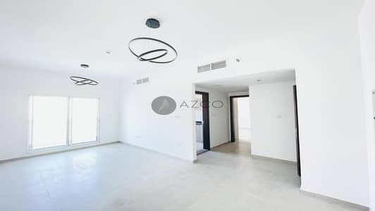 1 Bedroom Flat for Rent in Arjan, Dubai - Brand New | Flexible Payments | Spacious Living
