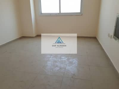 Golden Offer Luxury Studio Flat Just 10k At prime location Muwaileh Sharjah