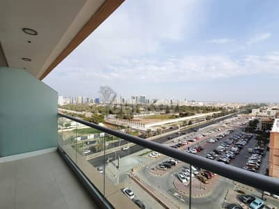 شقة 3 غرف نوم للايجار في الخالدية، أبوظبي - 2 Parking | 0% Commission | World class Amenities
