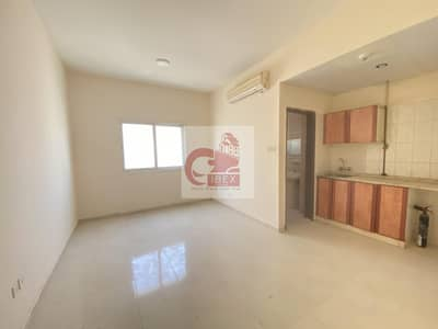 Weekly Offer Studio Flat Only 10k very Prime location