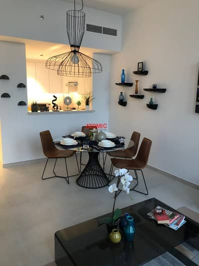 3 Bedroom Flat for Sale in Mudon, Dubai - PAY 10% GET HANDOVER-REST PAY IN 6 YEARS