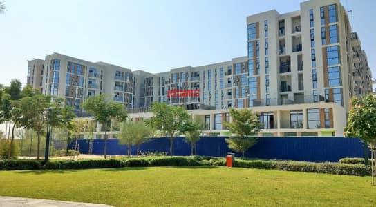 شقة 2 غرفة نوم للبيع في مدن، دبي - PAY 10% AND GET HANDOVER-REST PAY IN 6 YEARS