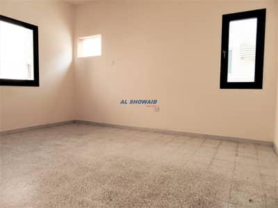 فلیٹ 1 غرفة نوم للايجار في بر دبي، دبي - Spacious 1 BHK  near Burjuman metro Exit 4