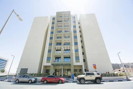 فلیٹ 2 غرفة نوم للبيع في واحة دبي للسيليكون، دبي - Motivated Seller | Fully Furnished | 2 Bedroom +Maid