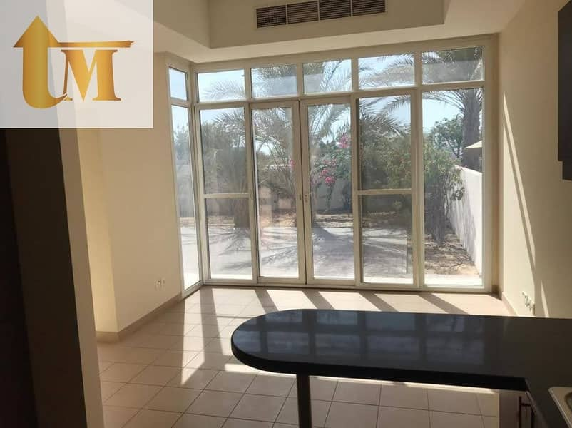 2 VACANT READY TO MOVE 3 BEDROOM FOR RENT IN CEDRE VILLAS
