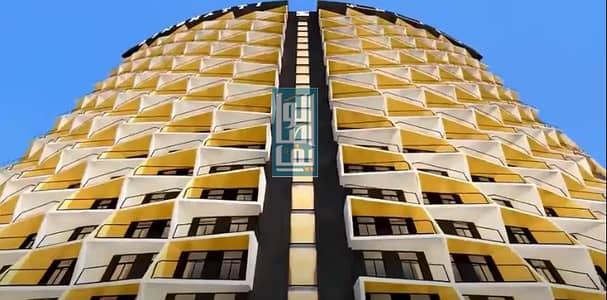 تاون هاوس 3 غرف نوم للبيع في بر دبي، دبي - LUXURIOUS 3 BEDROOMS APPARTMENT WITH CREEK VIEW /DISCOUNTED RATE