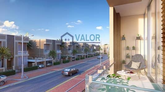 فیلا 5 غرف نوم للبيع في دبي لاند، دبي - 05 Year P. Plan| Full DLD and Service Fee Wavier