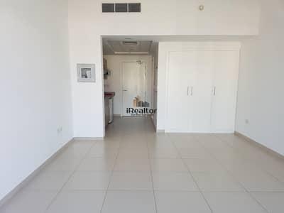 استوديو  للبيع في الغدیر، أبوظبي - Amazing  Studio  Apartment For Sale 350k