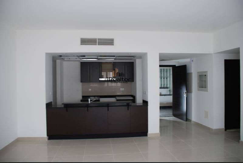 2 Own A Type C 2 Bed Apartment for Sale 790K
