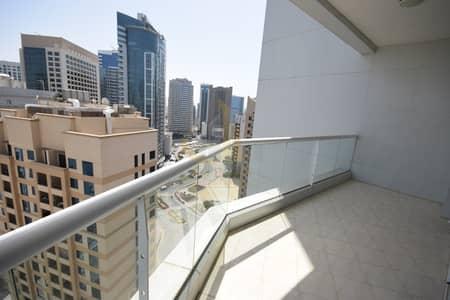 3 Bedroom Flat for Rent in Barsha Heights (Tecom), Dubai - Furnished 3 BHK | Huge layout | 2 Large balconies