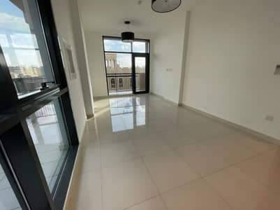 شقة 1 غرفة نوم للايجار في الراشدية، دبي - شقة في الراشدية 1 غرف 39000 درهم - 5098078