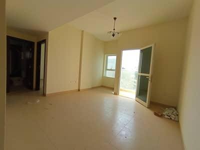 فلیٹ 1 غرفة نوم للايجار في الجادة، الشارقة - شقة في الجادة 1 غرف 23000 درهم - 5095577