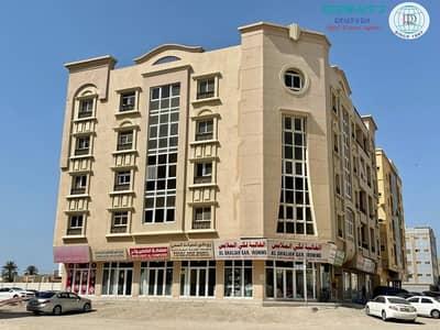 Shop for Rent in Al Qulayaah, Sharjah - Shop Available In Al Qulaya