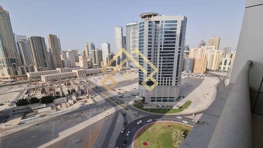 شقة 3 غرف نوم للبيع في الخان، الشارقة - Luxurious 3BHK Apartment  Prime Location  New Tower