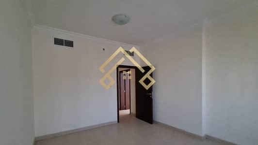 فلیٹ 1 غرفة نوم للبيع في الخان، الشارقة - Amazing 1 Bedroom Apartment For Sale With Sea View