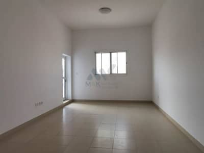 2 Bedroom Apartment for Rent in Al Quoz, Dubai - 1 Month Free | 12 Cheques | Brand New 2 BR