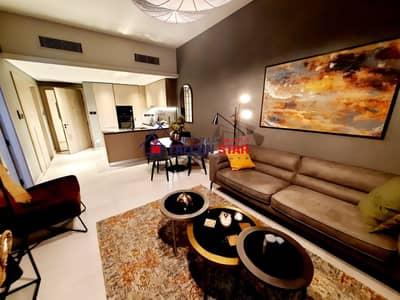2 Bedroom Apartment for Sale in Jumeirah Village Circle (JVC), Dubai - SMART LIVING | SMART CHOICE | CORNER UNIT 2 BEDROOM