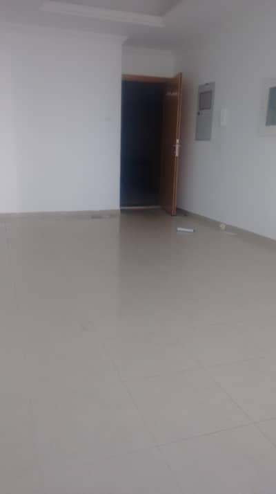 شقة في النهدة 2 النهدة 2 غرف 38002 درهم - 5098304