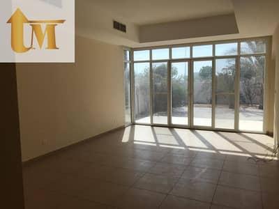 5 Bedroom Villa for Rent in Dubai Silicon Oasis, Dubai - VACANT 5 BEDROOM VILLA FOR RENT IN CEDRE VILLAS READY TO MOVE