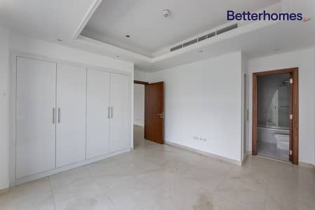 1 Bedroom Apartment for Rent in Dubai Marina, Dubai - Chiller Free   Marina View   Unfurnished  