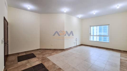 2 Bedroom Apartment for Rent in Hamdan Street, Abu Dhabi - Golden Falcon Tower