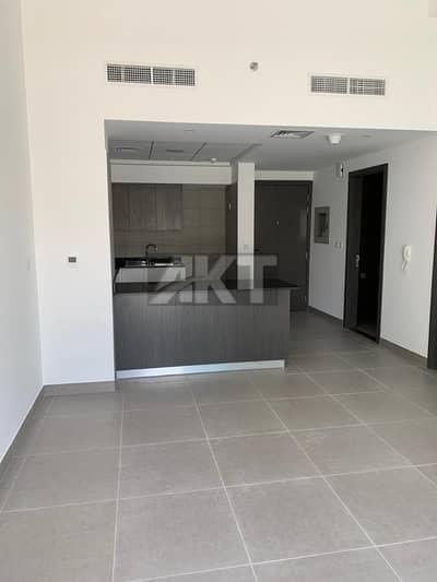 فلیٹ 1 غرفة نوم للايجار في مجمع دبي للعلوم، دبي - 40 K/ One Bed/ Brand  New / Bella Rose