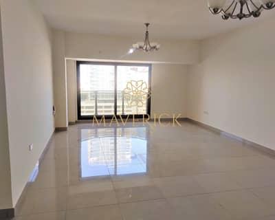 فلیٹ 2 غرفة نوم للايجار في شارع الشيخ زايد، دبي - Cheapest+Bright 2BR | Multiple Units | 12 Cheques