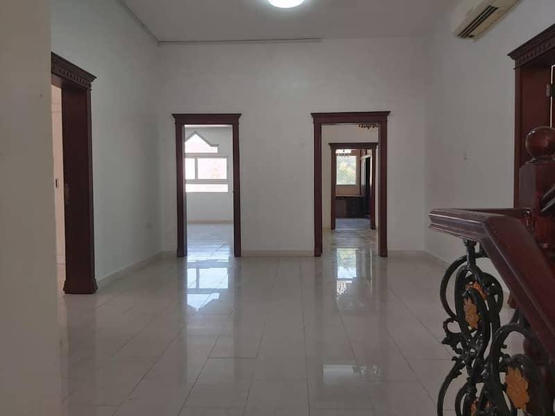 Brand New 2 Floors, Villa for rent in Al Sharqan, Sharjah