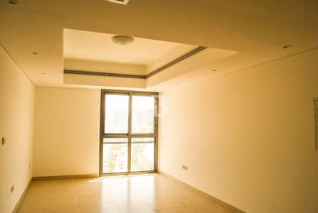 Studio for Rent in Jumeirah Village Circle (JVC), Dubai - COMFORTABLE & STYLISH | BRAND NEW  | 12 CHEQUES