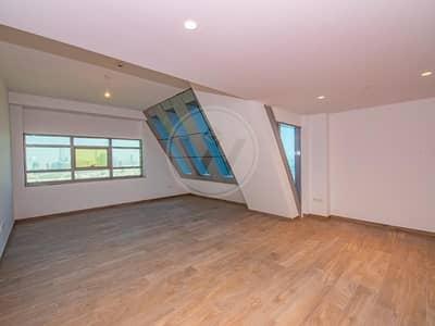شقة 2 غرفة نوم للايجار في البطين، أبوظبي - Newly renovated | Great facilities | Must view