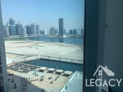 Office for Rent in Business Bay, Dubai - Low Rent