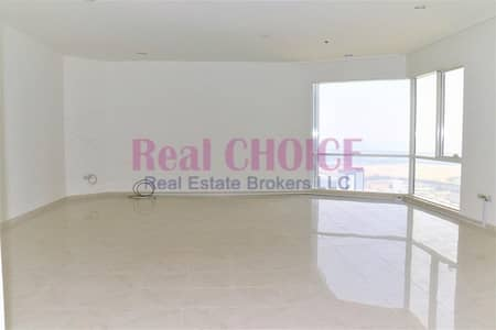2 Bedroom Apartment for Rent in Sheikh Zayed Road, Dubai - Luxury 2BR|Chiller Free with 2 Car Parks Free