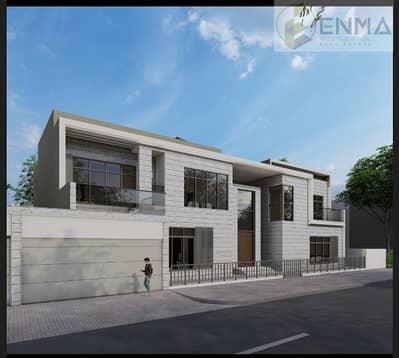 3 Bedroom Townhouse for Sale in Al Furjan, Dubai - Luxury 3/4BR Townhouse  In Furjan